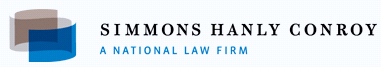 logo 12 - Document scanning services,ediscovery services in Washington DC, Virginia (VA), Maryland (MD), California,Document production in Washington DC, ITC Filing services, FTC filing services in Washington DC ,FTC Trials in Washington DC,  FDIC Trials in Washington DC,SEC Trials in Washington DC, reprographic services