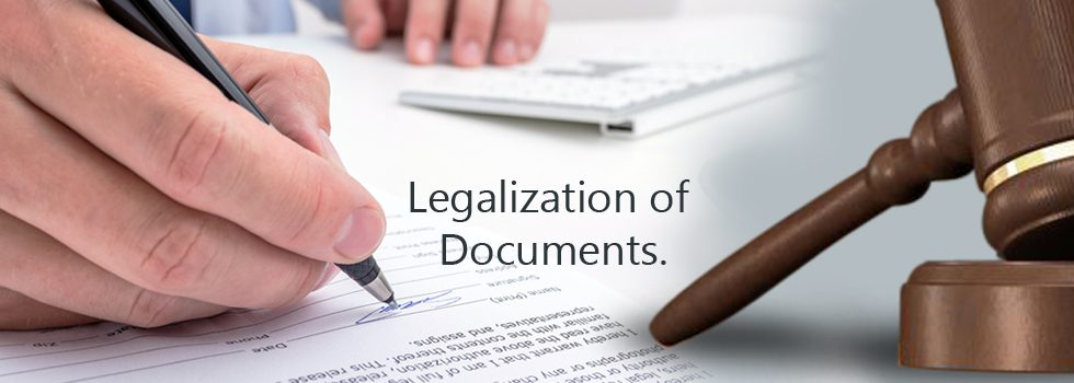 legalisation of documents - Document scanning services,ediscovery services in Washington DC, Virginia (VA), Maryland (MD), California,Document production in Washington DC, ITC Filing services, FTC filing services in Washington DC ,FTC Trials in Washington DC,  FDIC Trials in Washington DC,SEC Trials in Washington DC, reprographic services